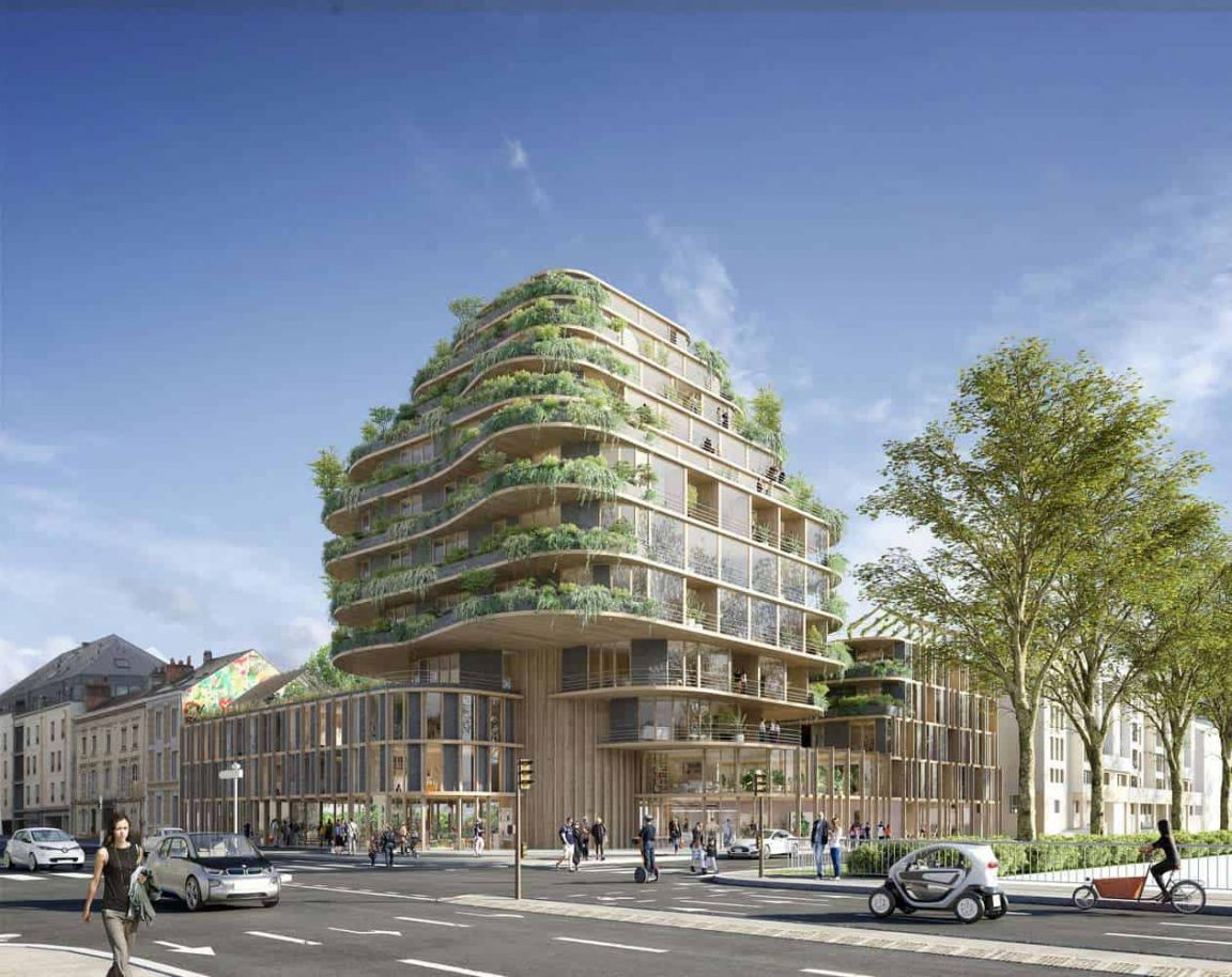 inter generational mixed use project wins imagine angers design competition 10