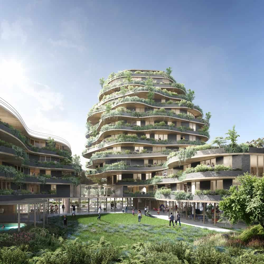 inter generational mixed use project wins imagine angers design competition 11