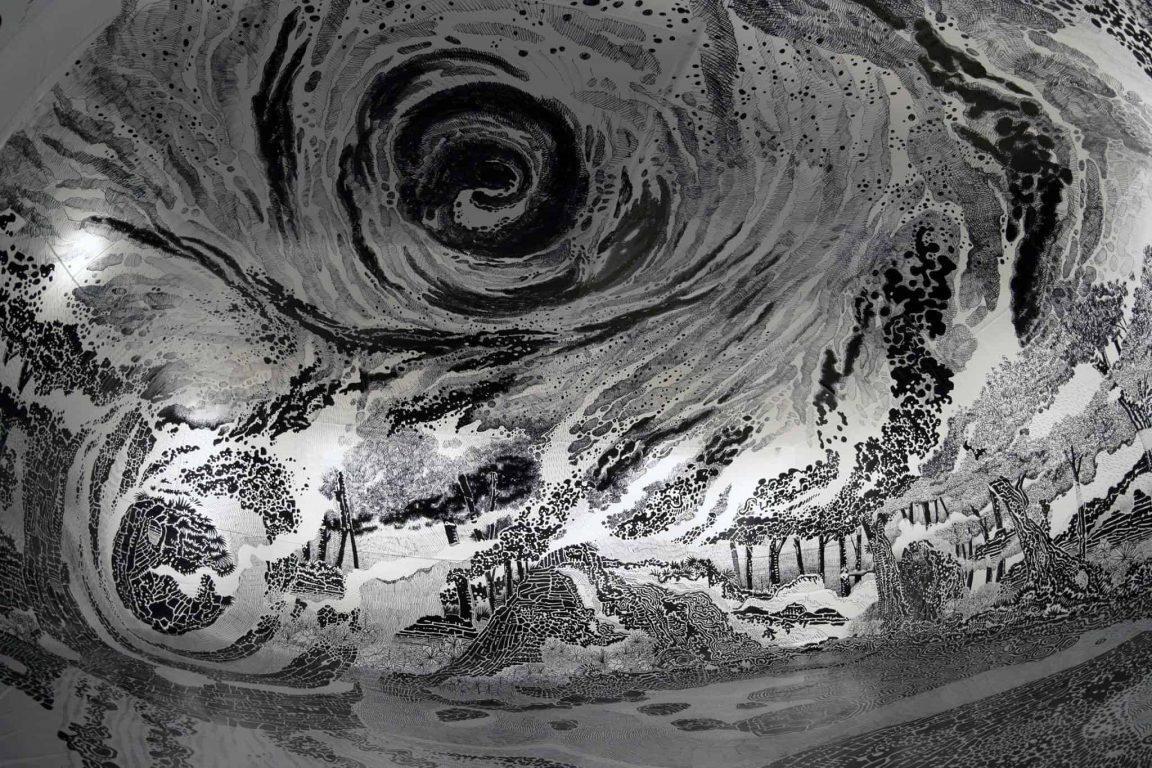 metalocus oscar oiwa paradise 03