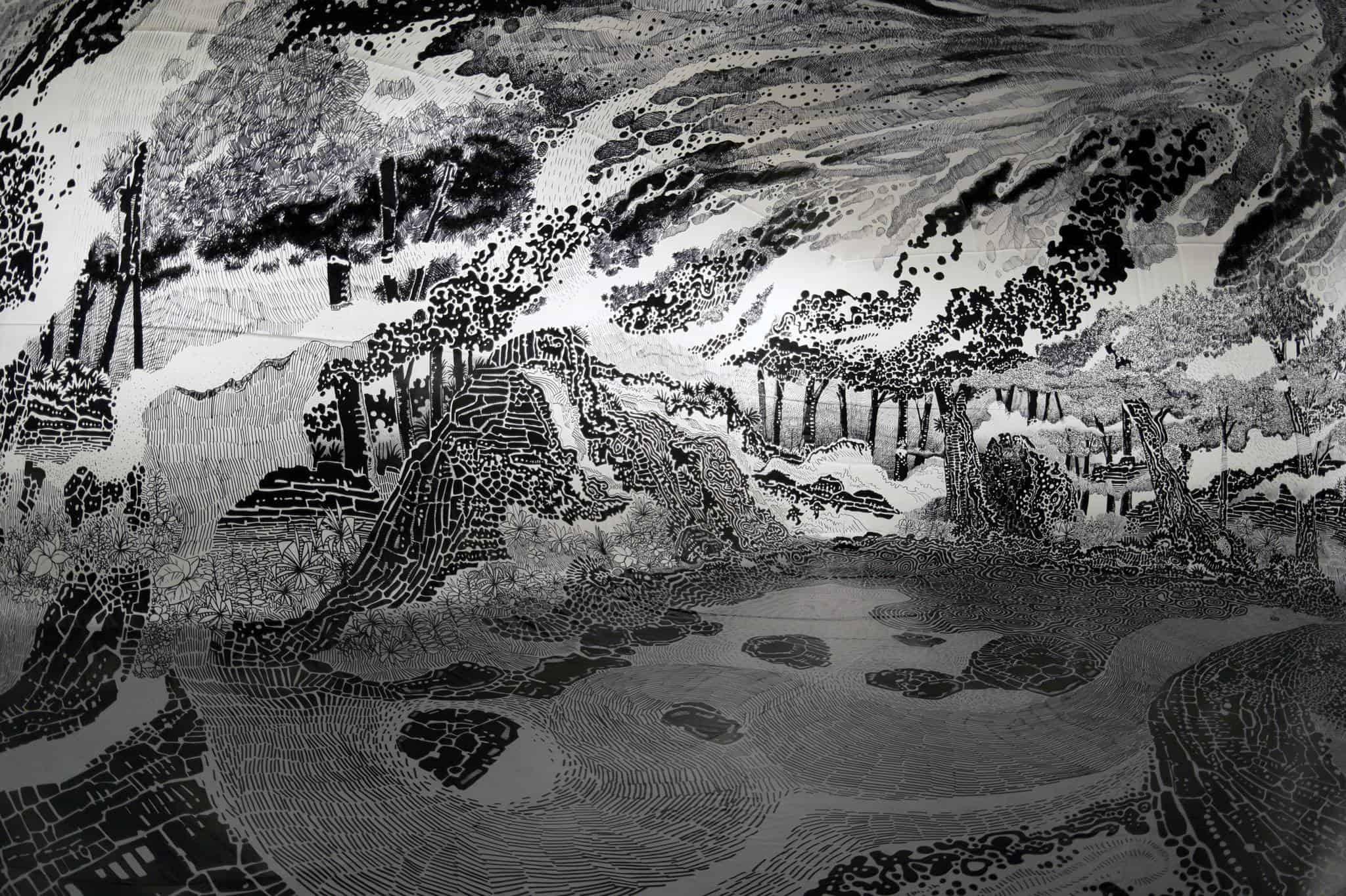 metalocus oscar oiwa paradise 04