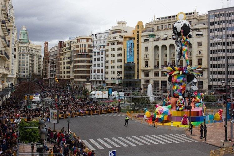 okuda fallas festival valencia 4