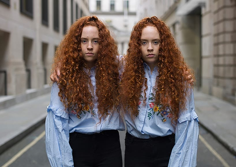 peter zelewski photography twins 1