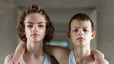 peter zelewski photography twins 12