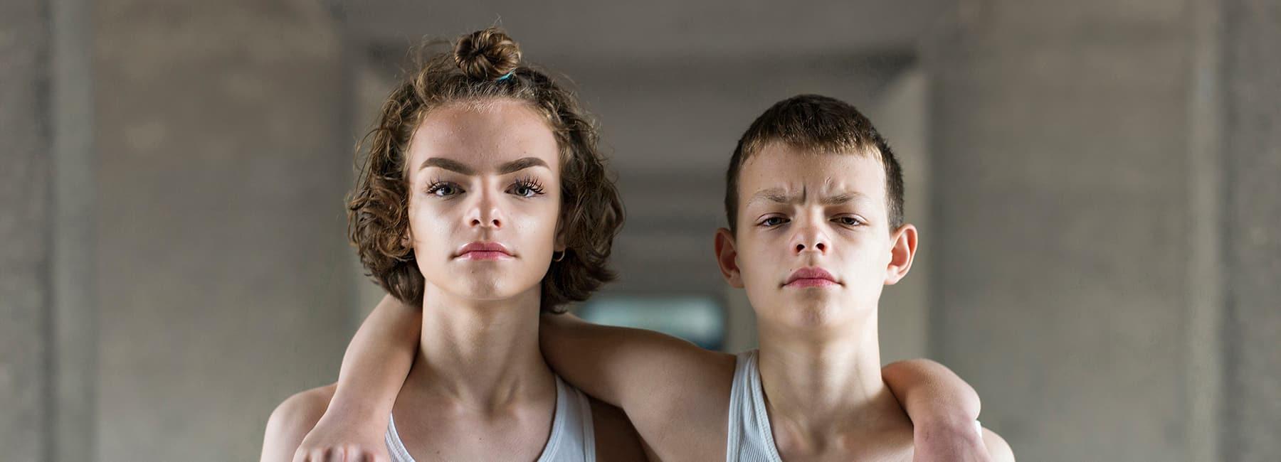 peter zelewski photography twins 12