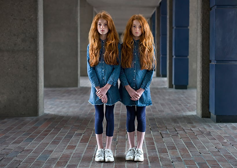 peter zelewski photography twins 6