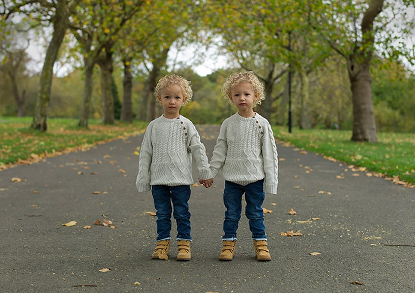 peter zelewski photography twins 9
