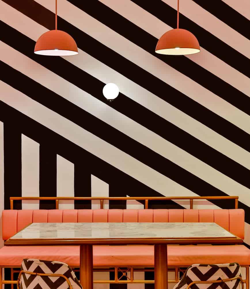 pink zebra restaurant india pictures 8