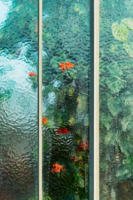 samuel zellers greenhouses 2