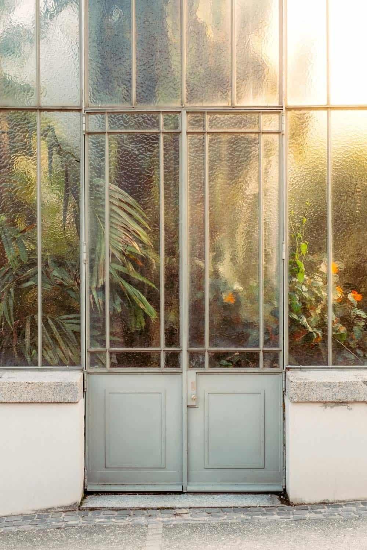 samuel zellers greenhouses 5