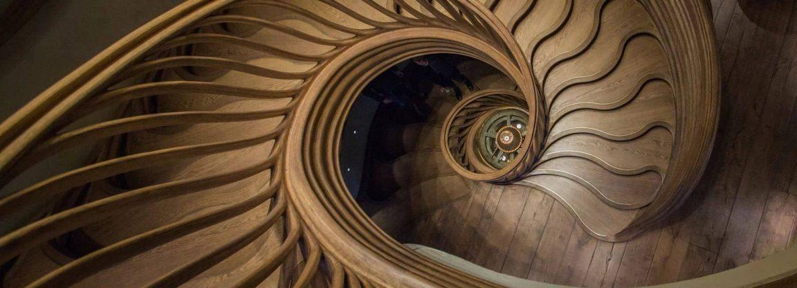stairstalk plat like staircase atmos studio 11