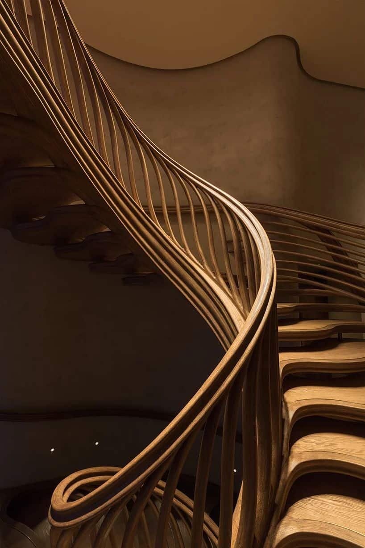 stairstalk plat like staircase atmos studio 4