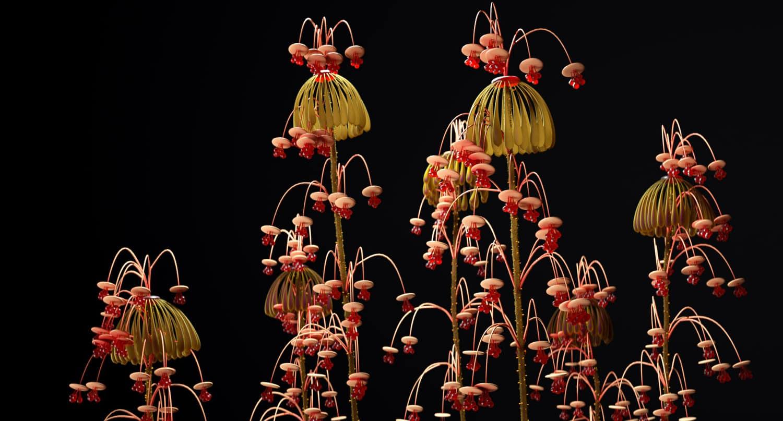 uture flowers blossom 1
