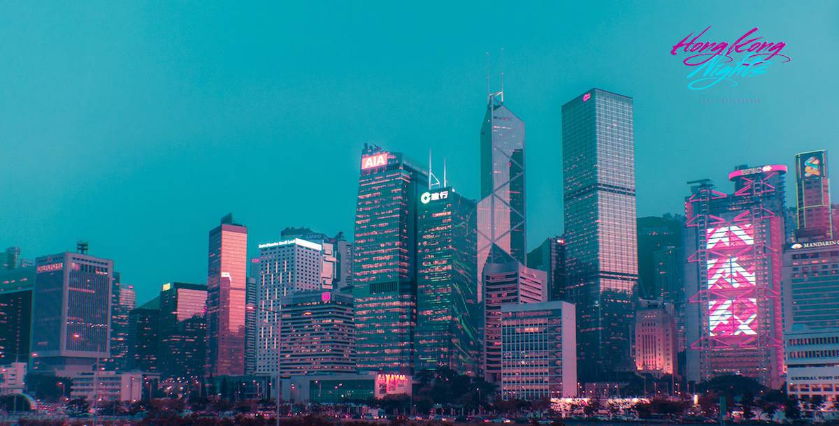 zaki abdelmonium neon photography 19
