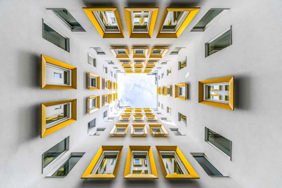 zsolt hlinka geometric evolution of viennas architecture 1