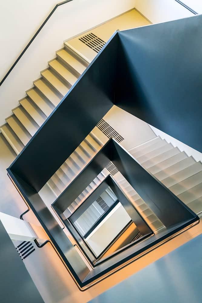 zsolt hlinka geometric evolution of viennas architecture 7