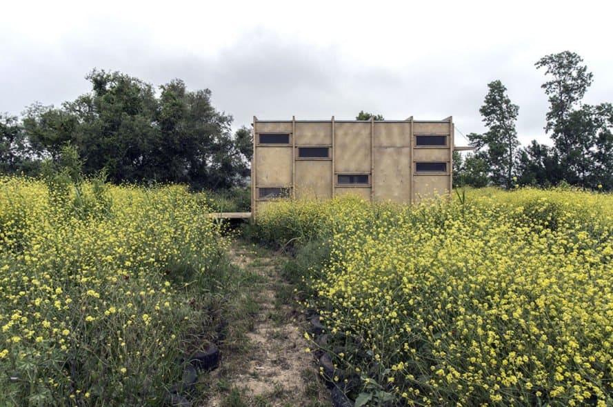 SO Architecture Ideas 2