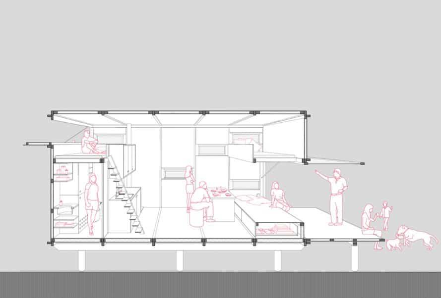 SO Architecture Ideas 6