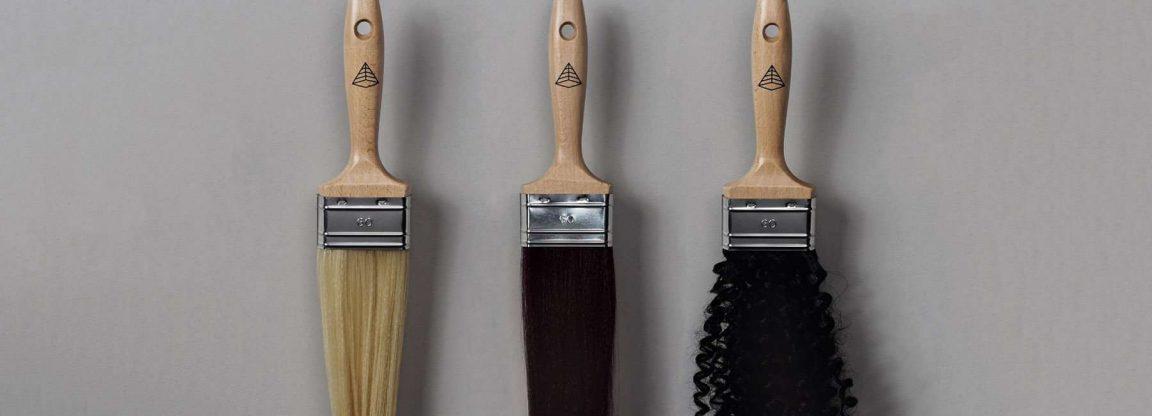 helge simon hair paintbrushes 1