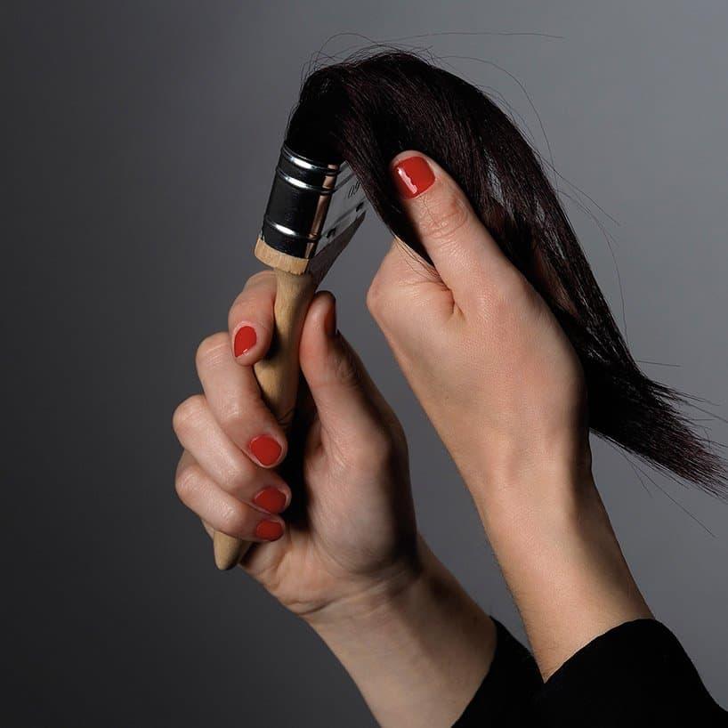 helge simon hair paintbrushes 2