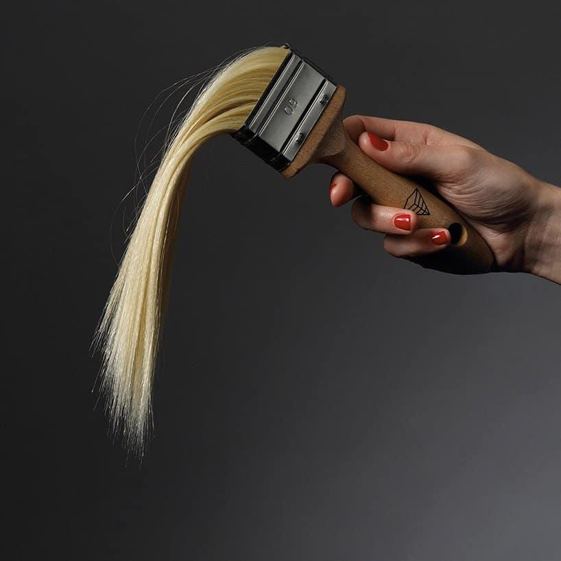 helge simon hair paintbrushes 4