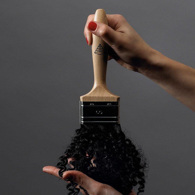 helge simon hair paintbrushes 5