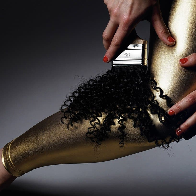 helge simon hair paintbrushes 6