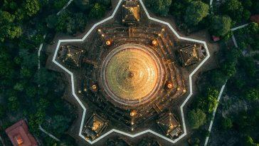 myanmar temples Dimitar Karanikolov 13