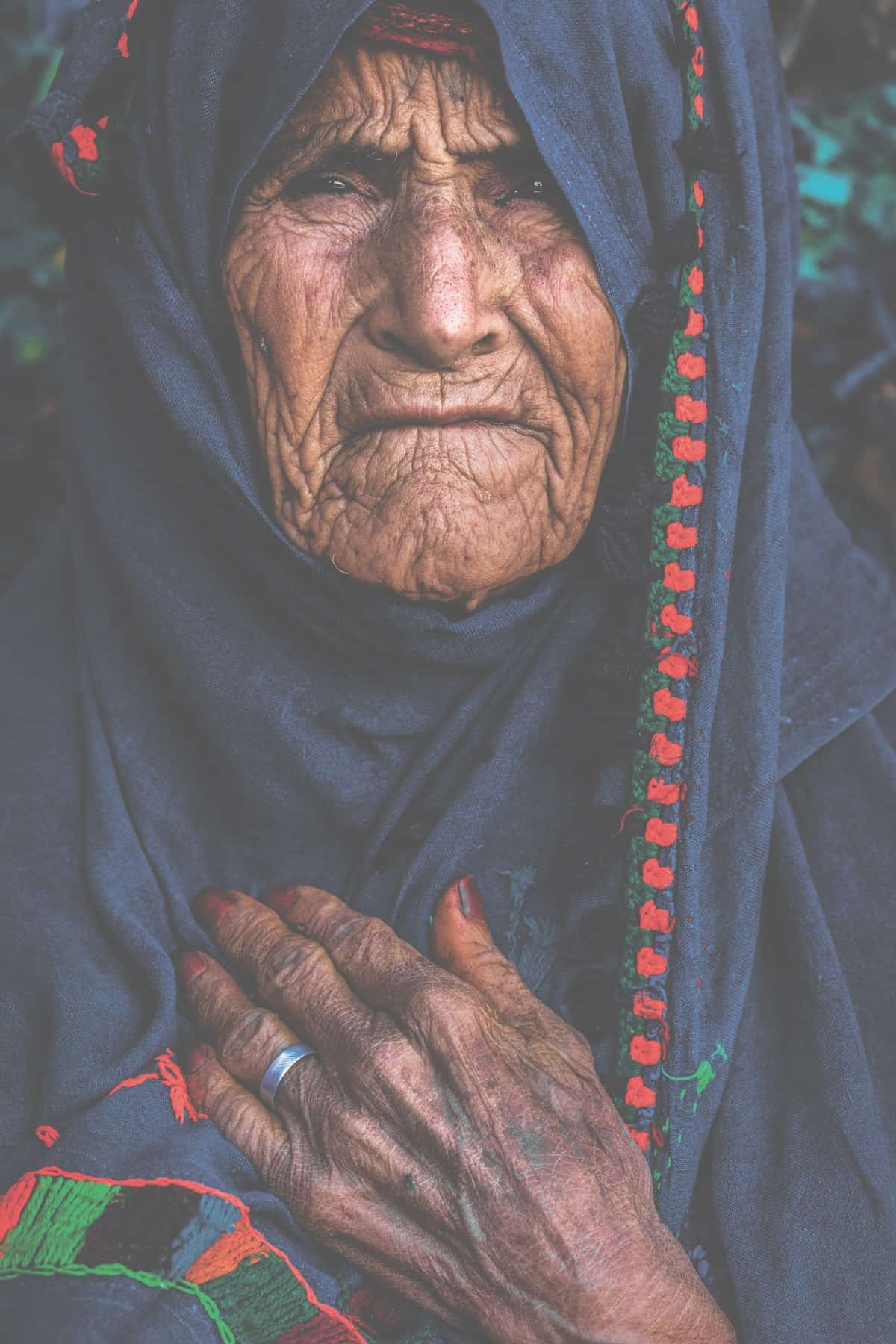 serge anton face portrait photography 4
