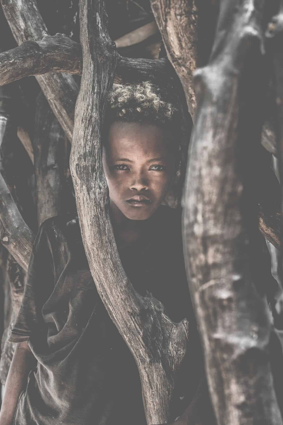 serge anton face portrait photography 5