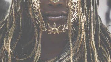serge anton face portrait photography 6