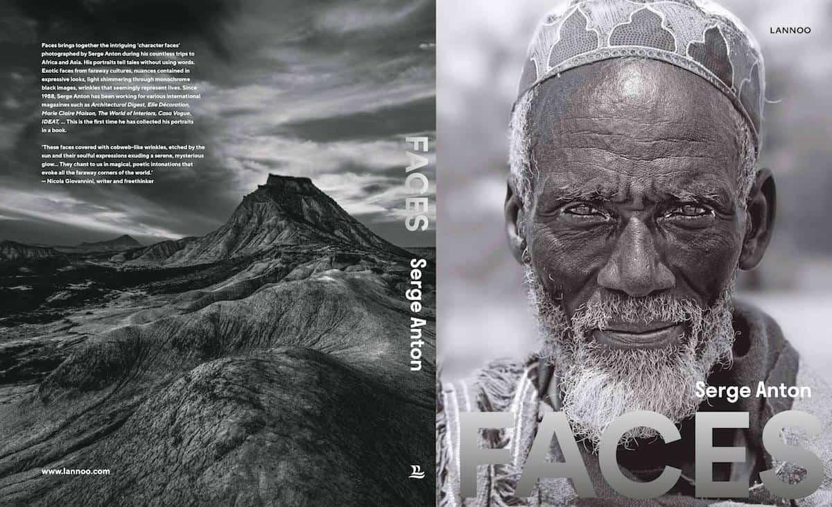 serge anton face portrait photography 9