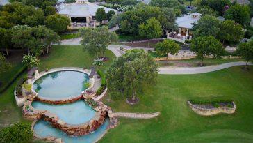 Avery Ranch Golf Club Membership 3