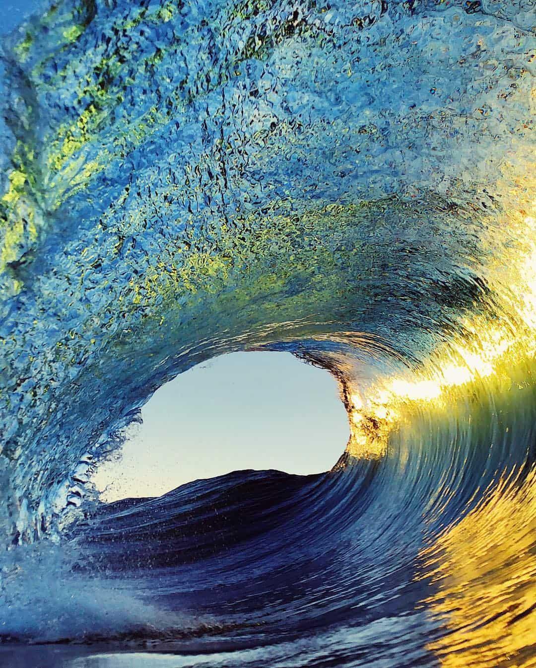 Ryan Pernofski waves 10