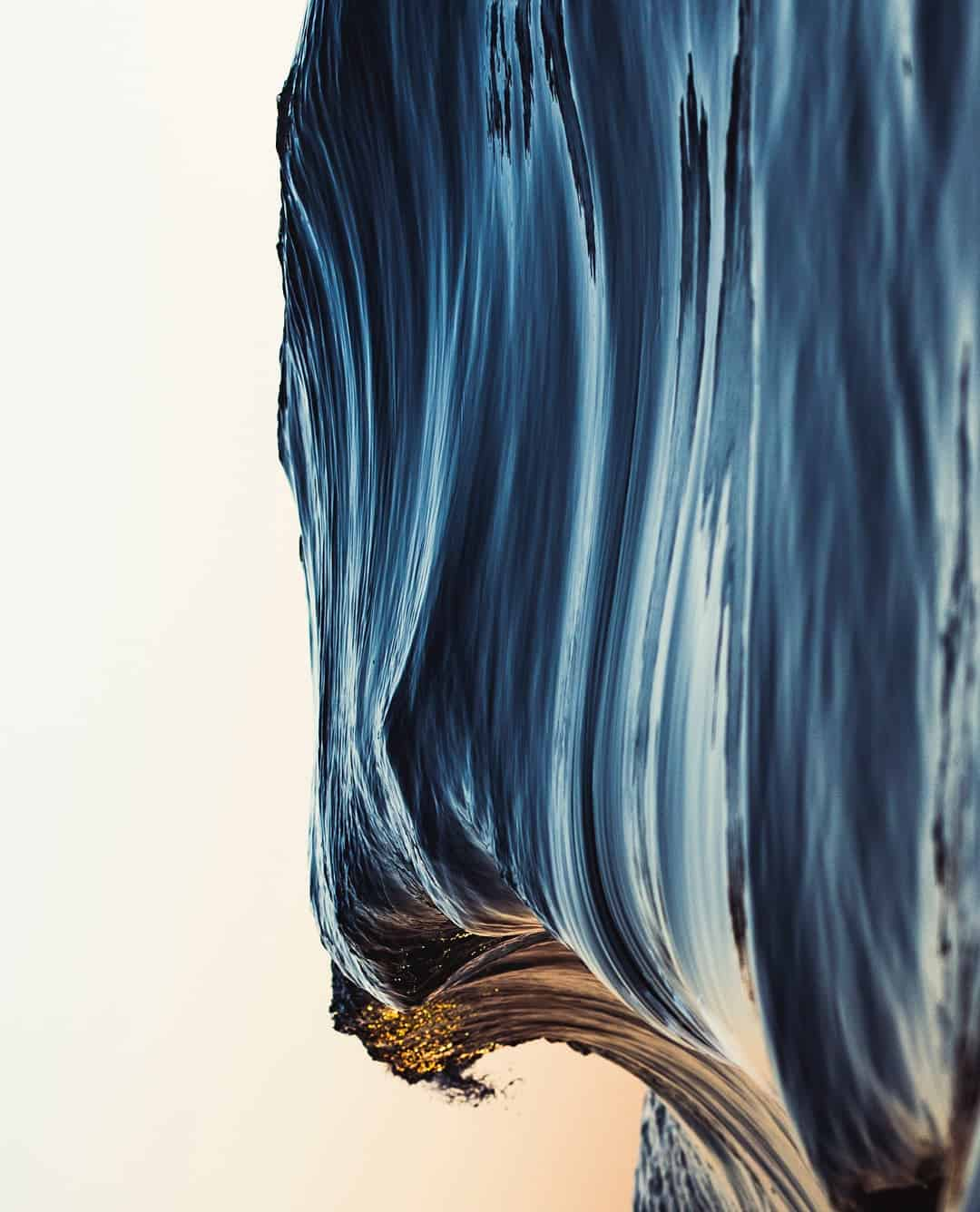 Ryan Pernofski waves 11
