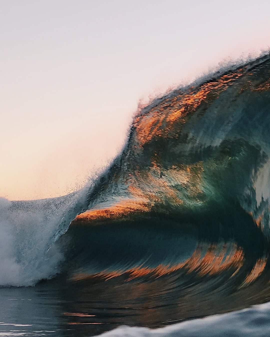 Ryan Pernofski waves 12