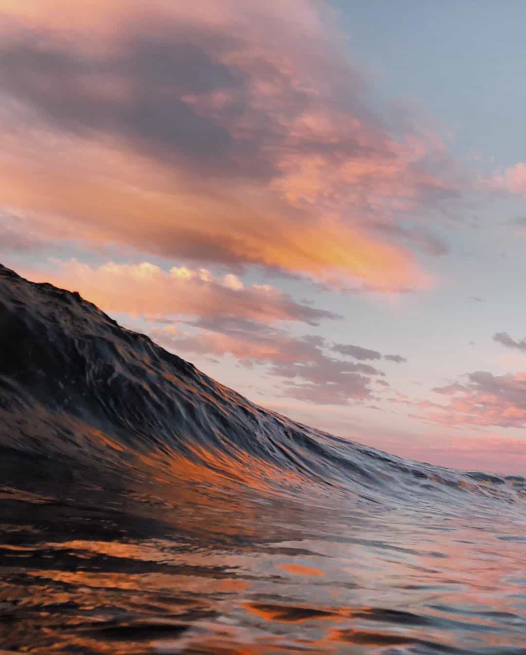 Ryan Pernofski waves 2