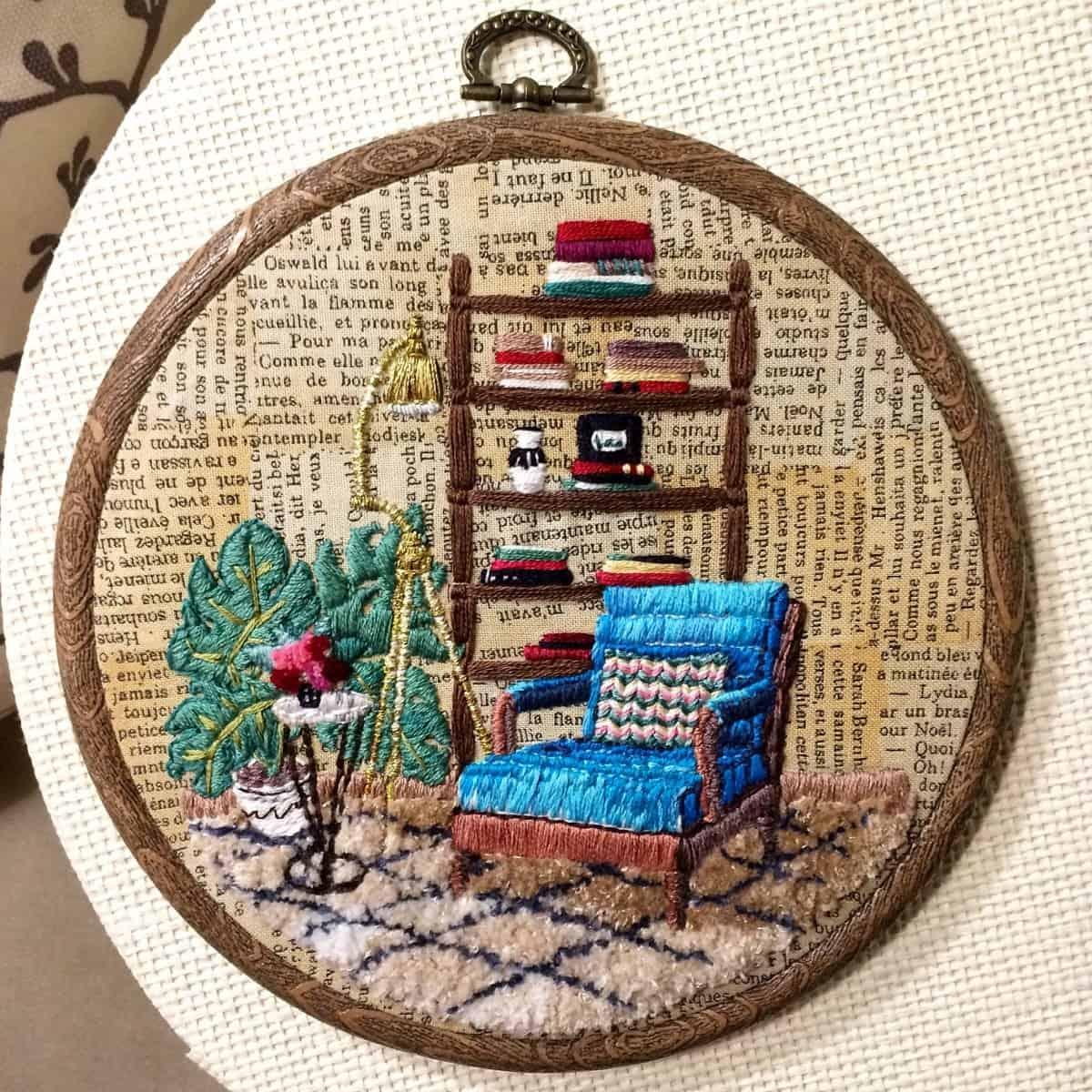 embroidery designs elena moart 1