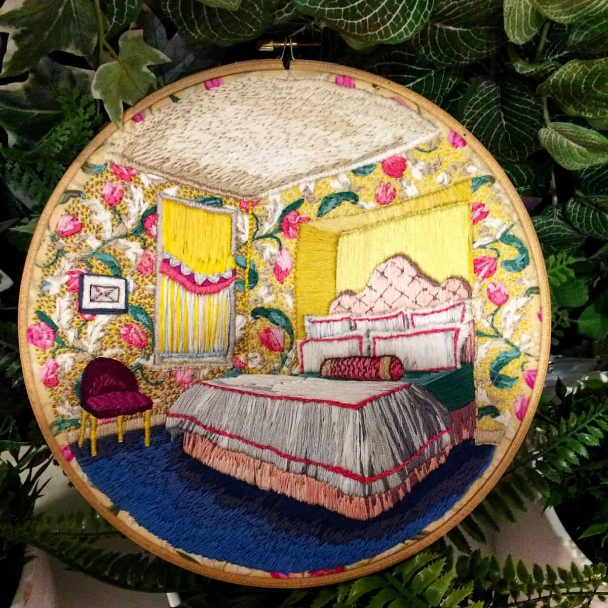 embroidery designs elena moart 3