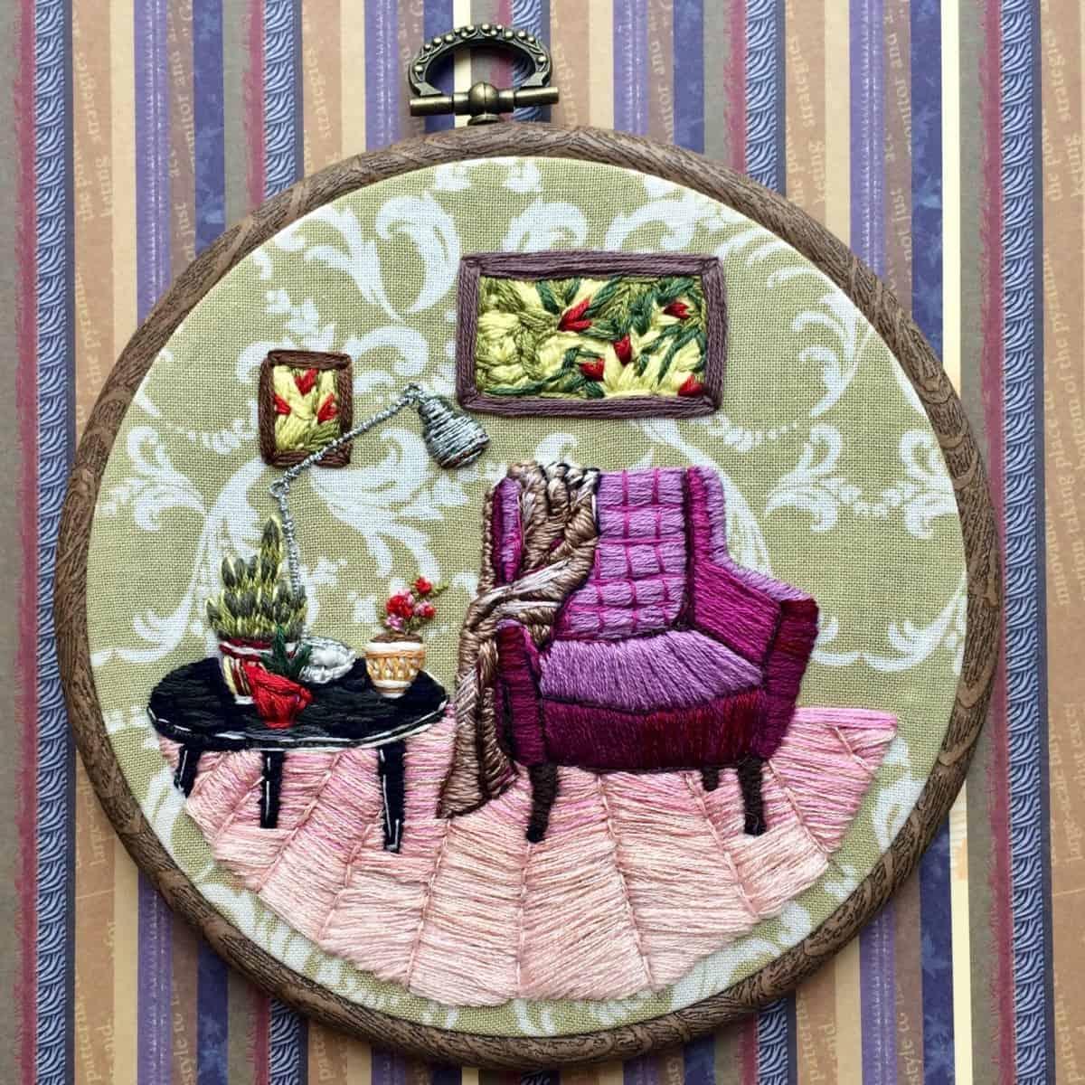 embroidery designs elena moart 4
