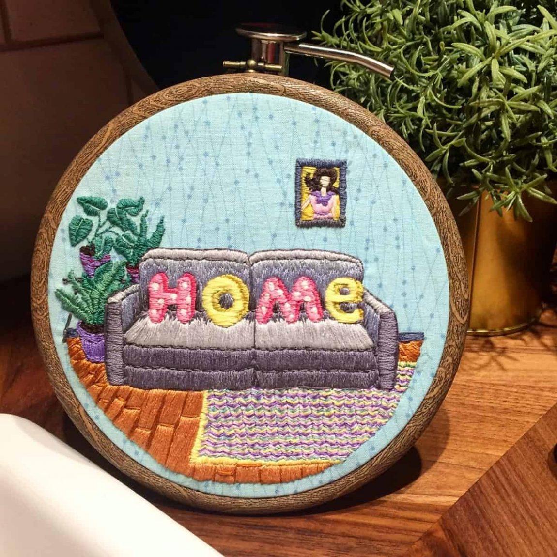 embroidery designs elena moart 5