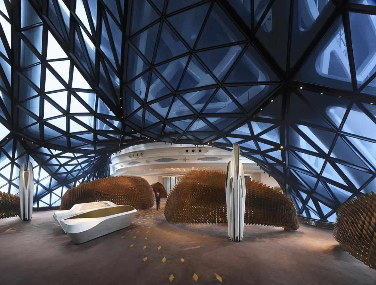 morpheus hotel zaha hadid architects 10