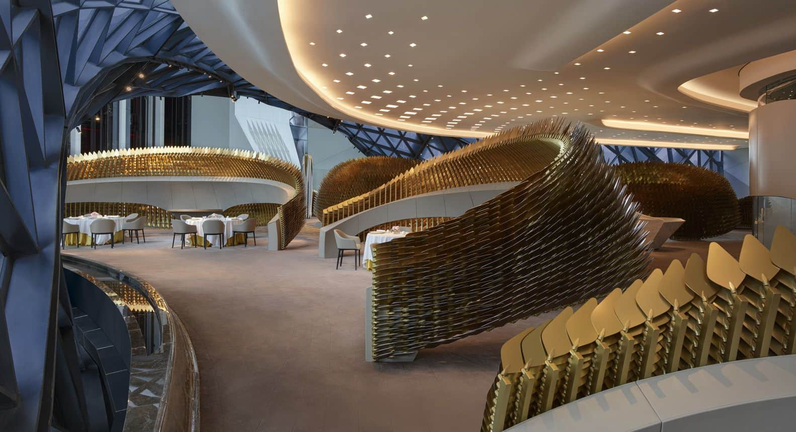 morpheus hotel zaha hadid architects 11