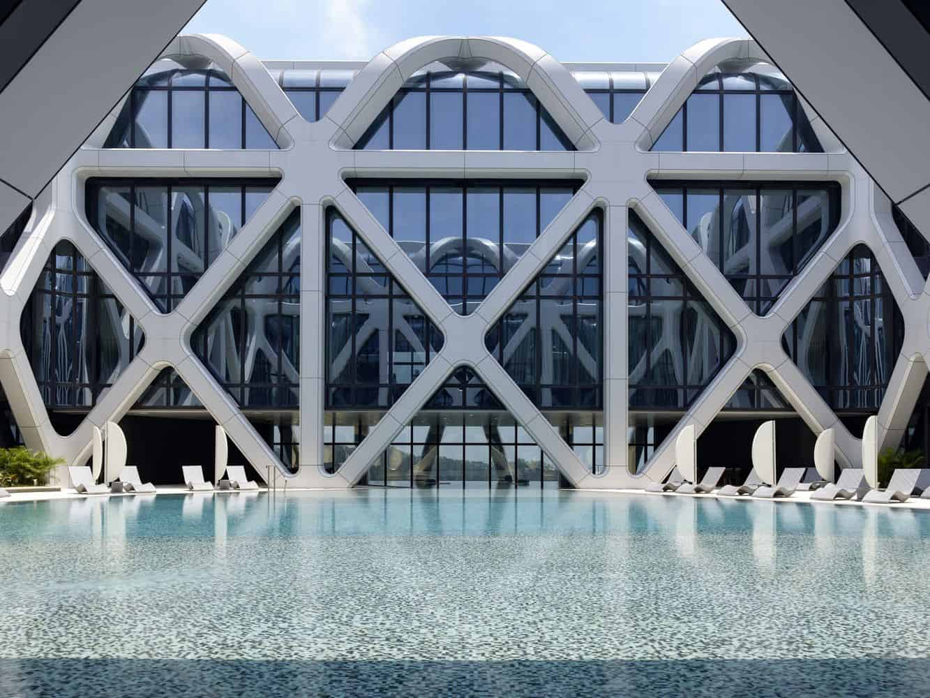 morpheus hotel zaha hadid architects 13