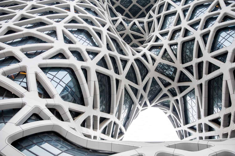 morpheus hotel zaha hadid architects 17