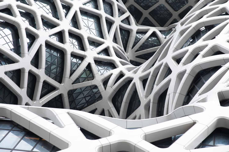 morpheus hotel zaha hadid architects 18