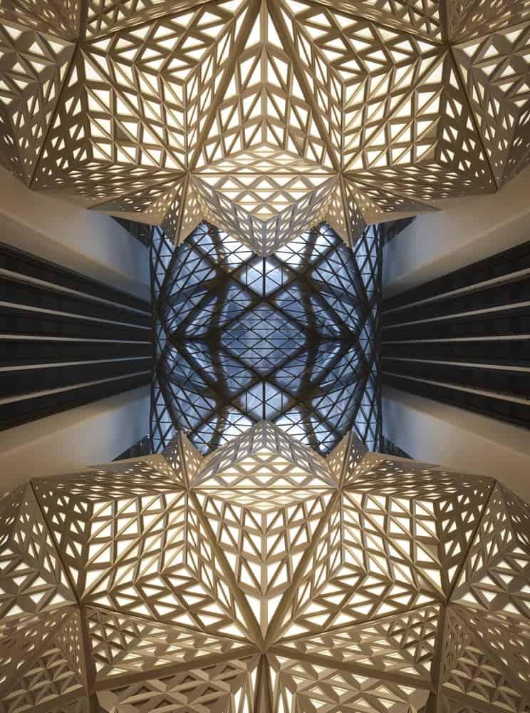 morpheus hotel zaha hadid architects 3