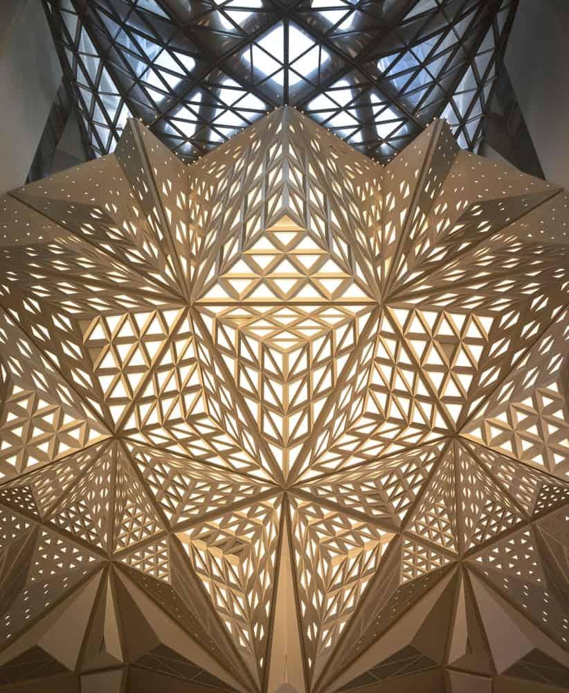 morpheus hotel zaha hadid architects 4