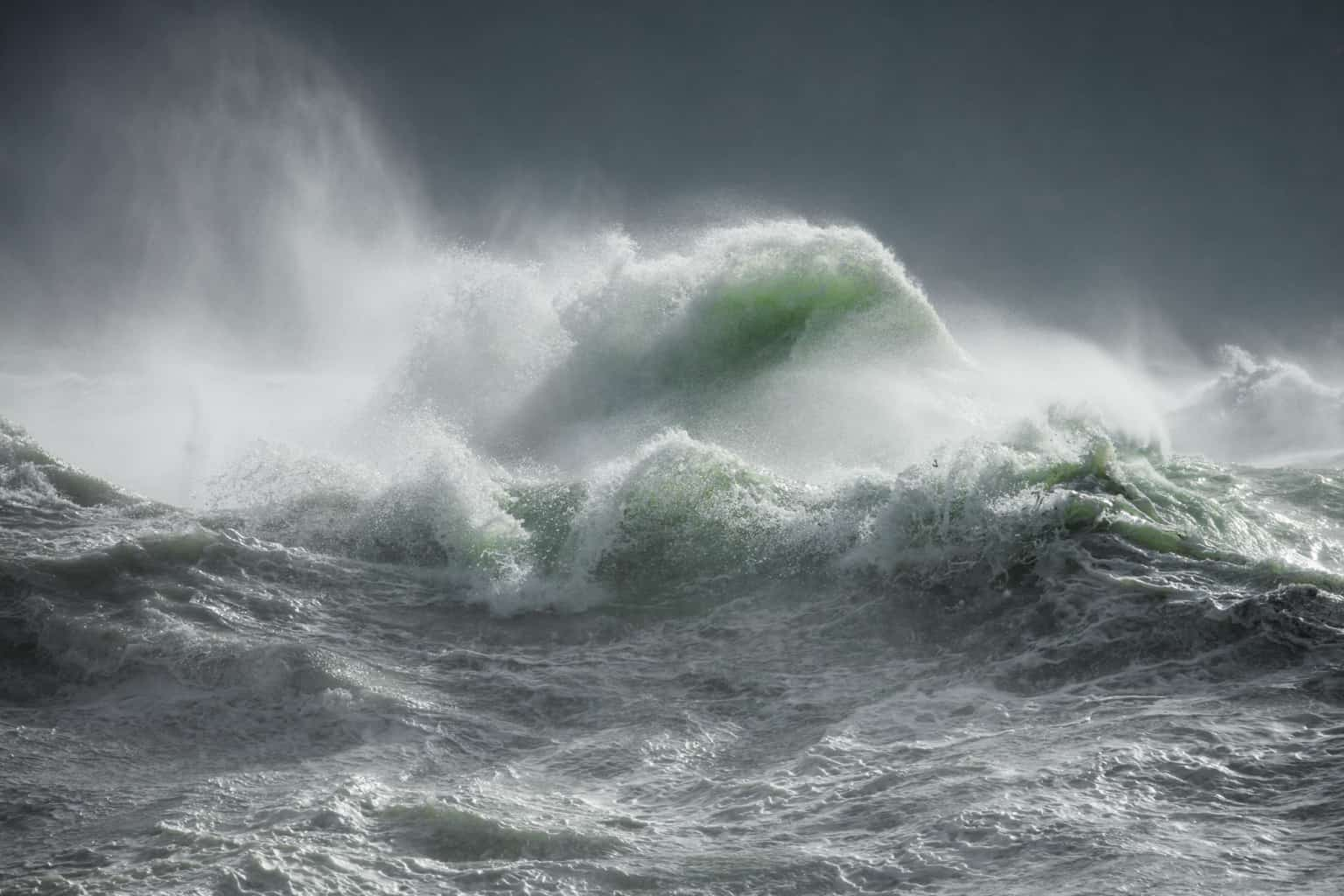 waves rachael talibart 1