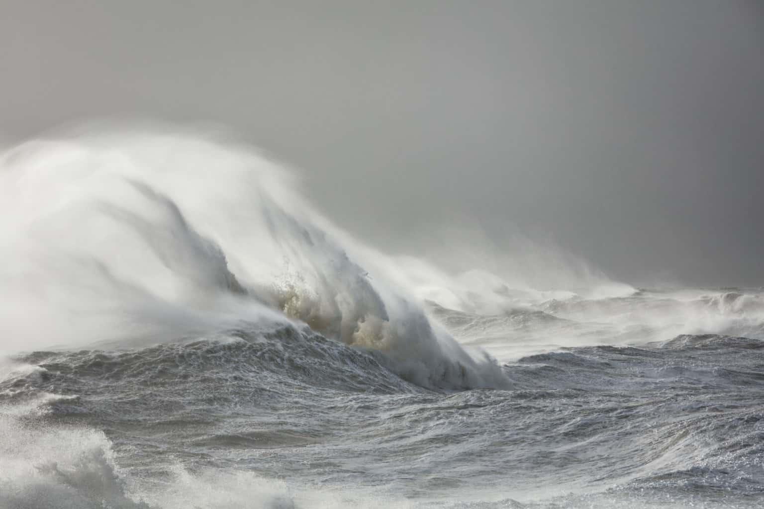 waves rachael talibart 10