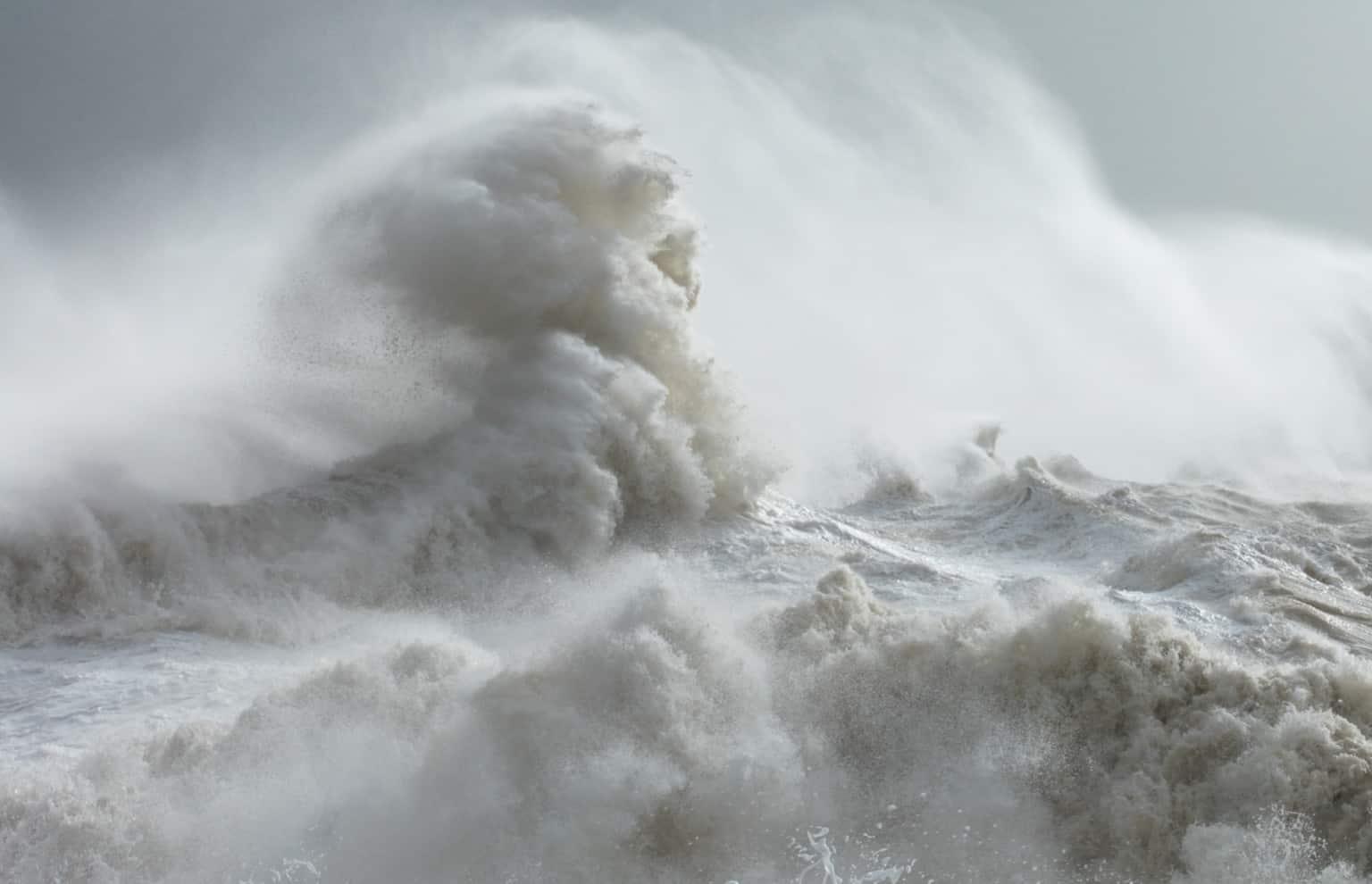 waves rachael talibart 11